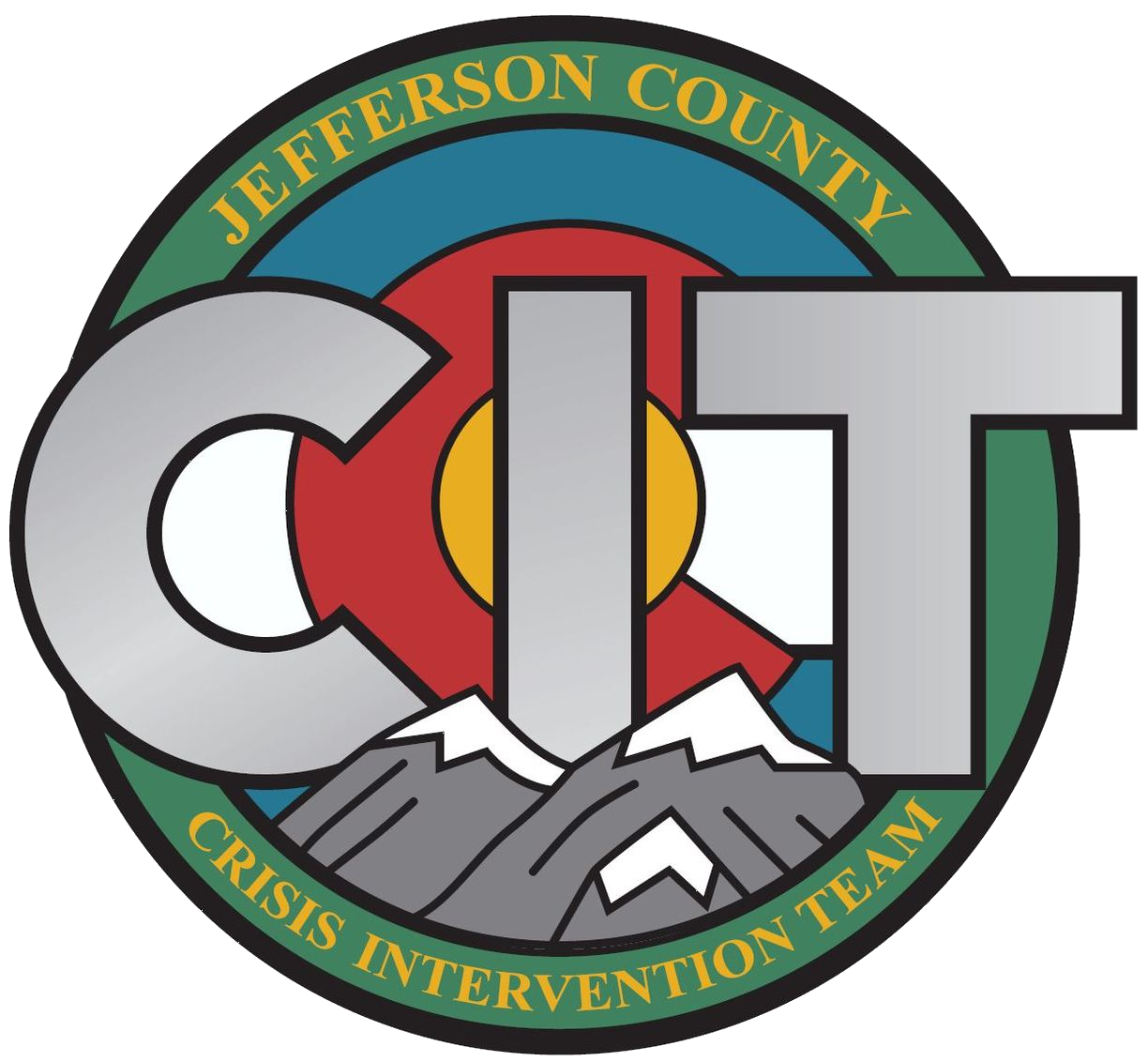 This is an image of the CIT logo.