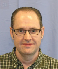Kenneth D. Nelson