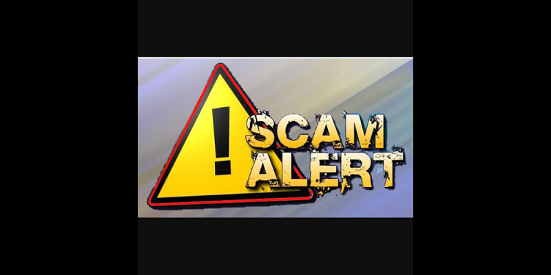 """Image for 21-2636 """"Relative in Distress"""" Scam - seeking witnesses"""