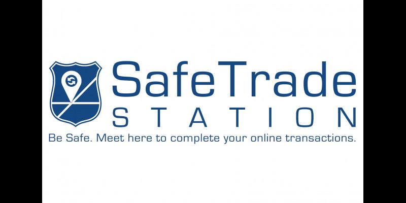Image for Batavia Safe Trade location