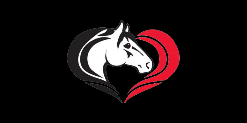 Image for Welcome to Keeping Florida Horses Safe