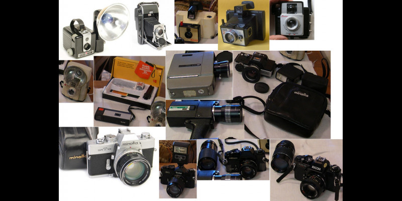 Image for Notification to Dispose Lost, Abandoned and Seized Property