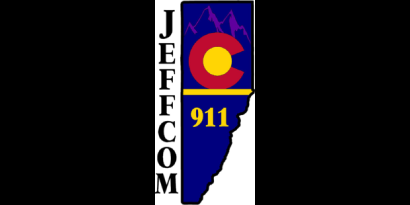 Image for Jefferson County Communications Center Authority