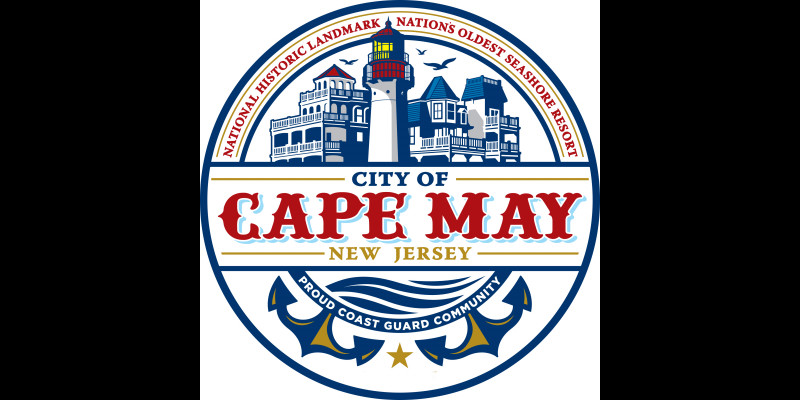 Image for Cape May Phase 1 Reopening of Beaches and Promenade