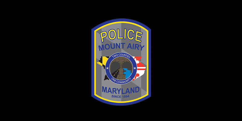 Image for Welcome to the Mount Airy Police Department