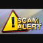 """Thumbnail image for 21-2636 """"Relative in Distress"""" Scam - seeking witnesses"""
