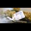 Thumbnail image for Marijuana Impairs Driver's