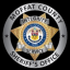 Thumbnail image for Welcome to the Moffat County Sheriff's Office