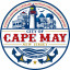 Thumbnail image for Cape May Phase 1 Reopening of Beaches and Promenade