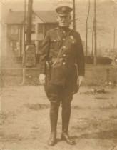 Henry Downey (1924)